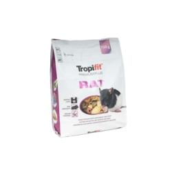 Purina DOG CHOW Puppy Lamb 12kg + 2kg GRATIS!