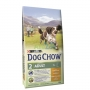 Purina DOG CHOW Adult Chicken 14kg +JUMBONE