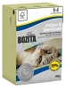 BOZITA mięsna karma INDOOR & STERILISED 190g