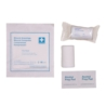 ZOLUX Hello Kitty TORBA 43cm