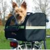 AQUAEL pojemnik filtracyjny PhosmaxBASIC do MULTIK
