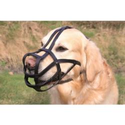 Vitapol DROPSY DLA GRYZONI Mix 75g