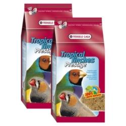Rody Sand PIASEK KĄPIELOWY dla gryzoni 250ml