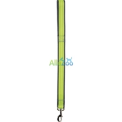 Tropical TRIOPS 10g