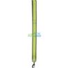 Tropical TRIOPS 10g