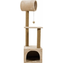 Tropical preparat HEALTHOSAN 30ml