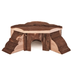 Tetra Test 6in1 25pcs.