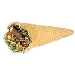TETRA Test Fe 10ml+16,5g