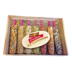 TETRA Test PO4 10ml+16,5g