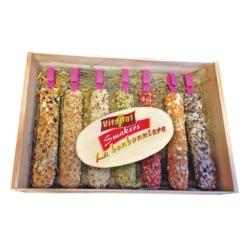TETRA Test PO4 10ml+16,5g