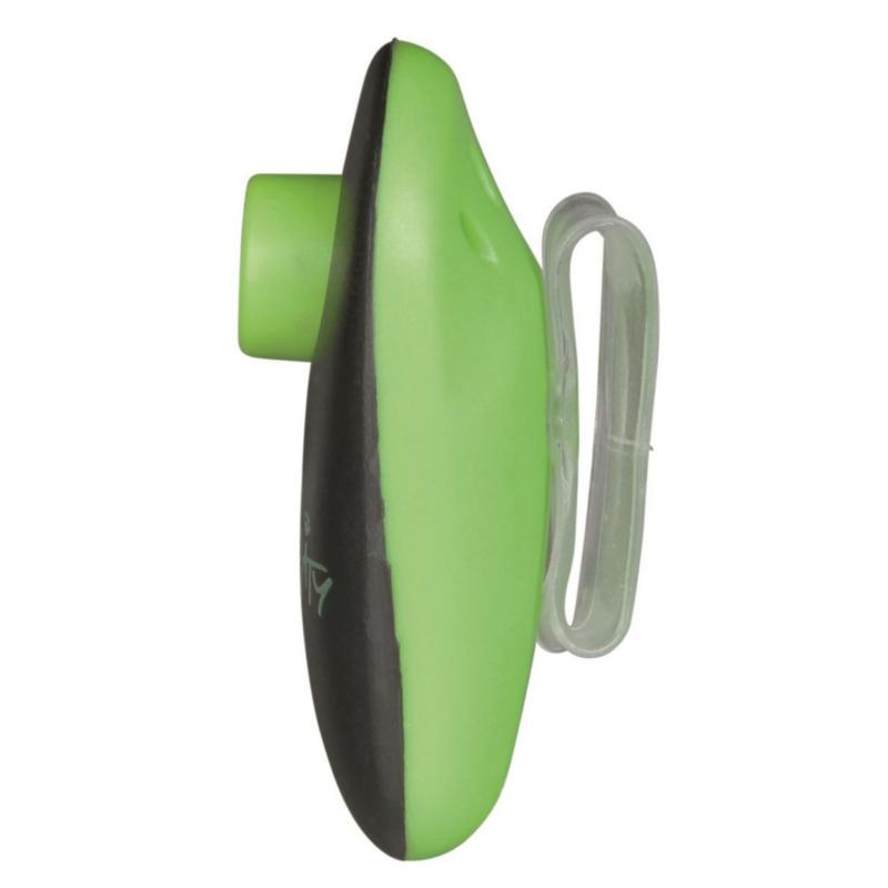 MARINA Roślina sztuczna AMAZONKA