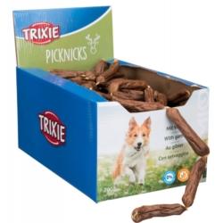 MARINA Roślina sztuczna CARDAMINE 30cm