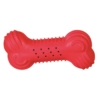EXO TERRA Roślina do terrarium AMAPALLO