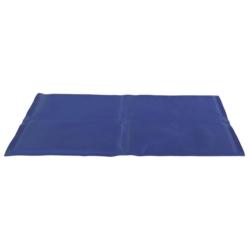 HAGEN Żarówka Day-Glo A19 100W - szerokie spektrum światła