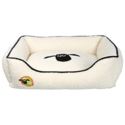 ROYAL CANIN puszka Mini Light 195g