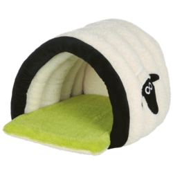 ROYAL CANIN puszka Mini Mature 195g