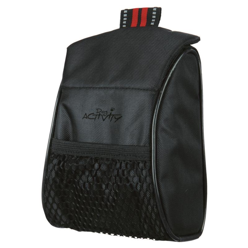 Purina DOG CHOW Sensitive Salmon