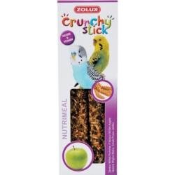 TETRA Pond Test 6in1 25szt.