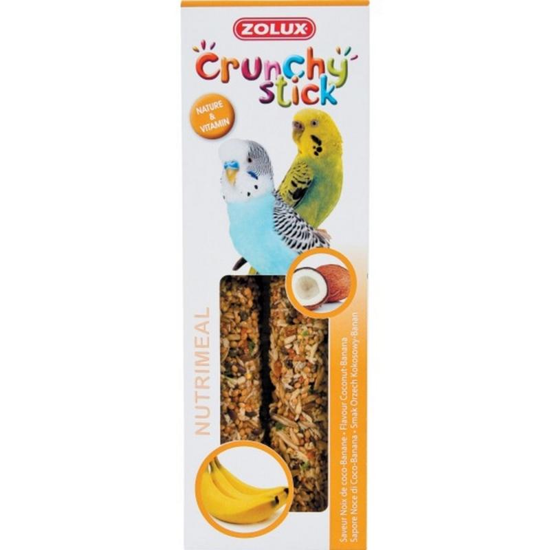 TETRA Pond Fountain AntiCalc 250ml