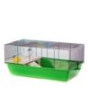 TRIXIE Uprząż do biegania HANDS FREE pas biodrowy