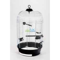 FURminator dla psów DŁUGA SIERŚĆ small 4,5-9kg