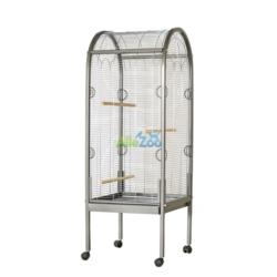 FURminator Suchy szampon dla kota na kule włosowe 250ml