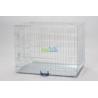 FURminator Odżywka dla psa zmniejszająca linienie