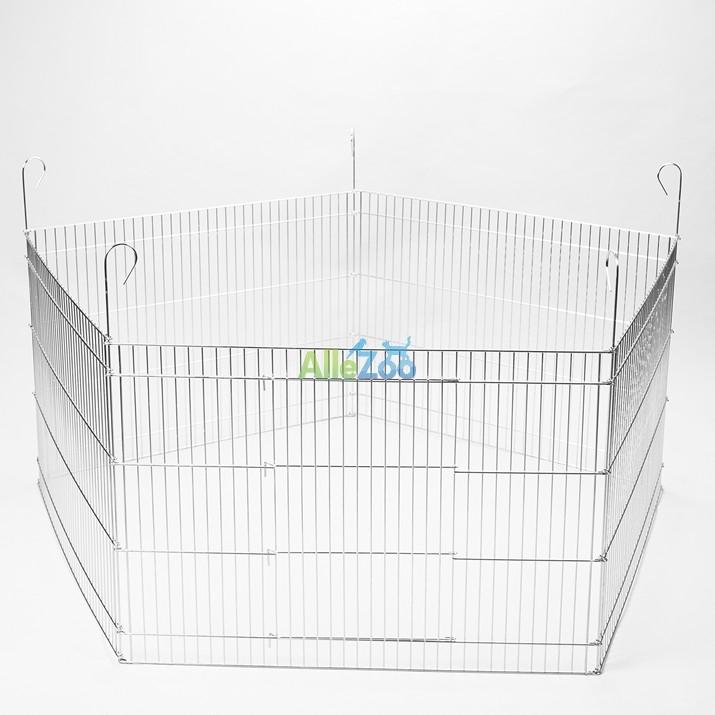 FURminator Suchy szampon dla psa Spray na linienie 250ml