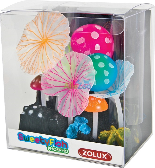 ARION Original Adult Giant
