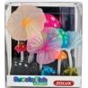ARION Original Adult Large Chicken & Rice