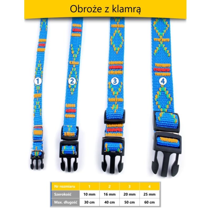 ROYAL CANIN saszetka Urban Adult 10x150g