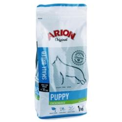 Nestor Kolba dla średniej papugi Tropikalna 2szt