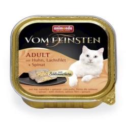 Nestor Smaki Świata pokarm dla koszatniczki 700ml