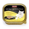 Nestor Smaki Świata pokarm dla myszy i myszoskoczków 700ml
