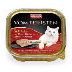 Nestor Smaki Świata pokarm dla szczura 700ml