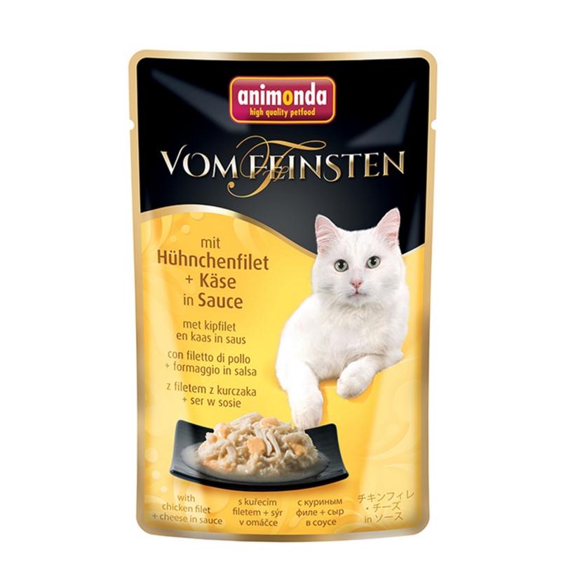 Nestor Smaki Świata pokarm dla świnki morskiej 700ml