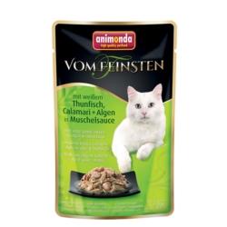 Nestor Smaki Świata pokarm dla małej papugi 700ml