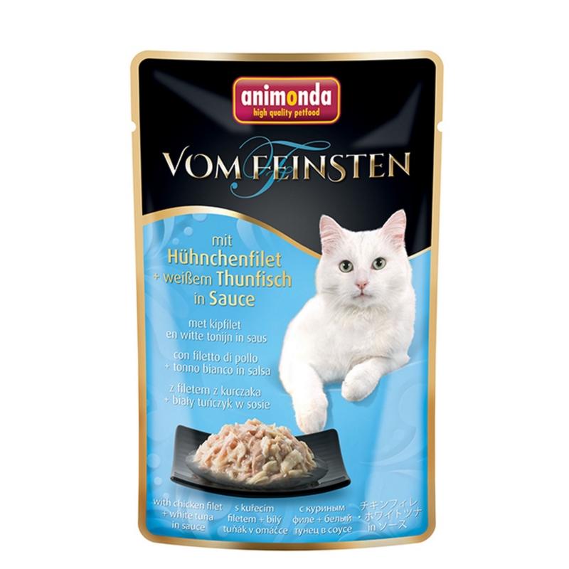 Nestor Smaki Świata pokarm dla ptaków egzotycznych 700ml