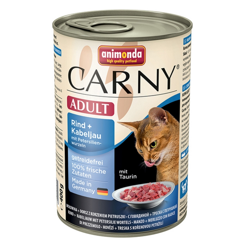 Nestor Snacks dla gryzoni i królików Banany 45g