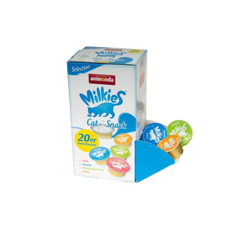 Nestor Snacks dla gryzoni i królików Topinambur 50g