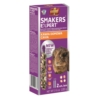 TRIXIE Drapak dla kota IVA 56cm