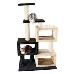 ZOLUX Zabawka dla psa Sztanga Dental 9cm