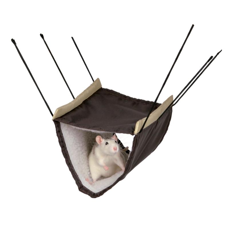 ZOLUX Dekoracja do akwarium SWEETYFISH Phospho
