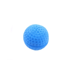 HAPPY DOG Mini ight