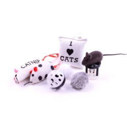 HAPPY DOG Mini Nowa Zelandia
