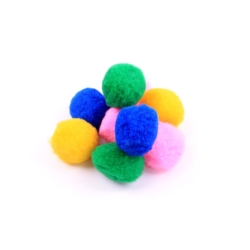 HAPPY DOG Preparat Haar Spezial
