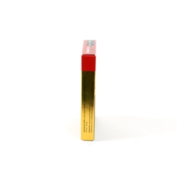 ZOLUX Miska plastikowa SNOOPY ISLANDS 23cm