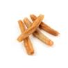 ANIMONDA vom feinsten Deluxe Grain Forelle z pstrągiem