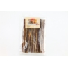 ANIMONDA GranCarno ADULT Sensitiv indyk + ziemniaki