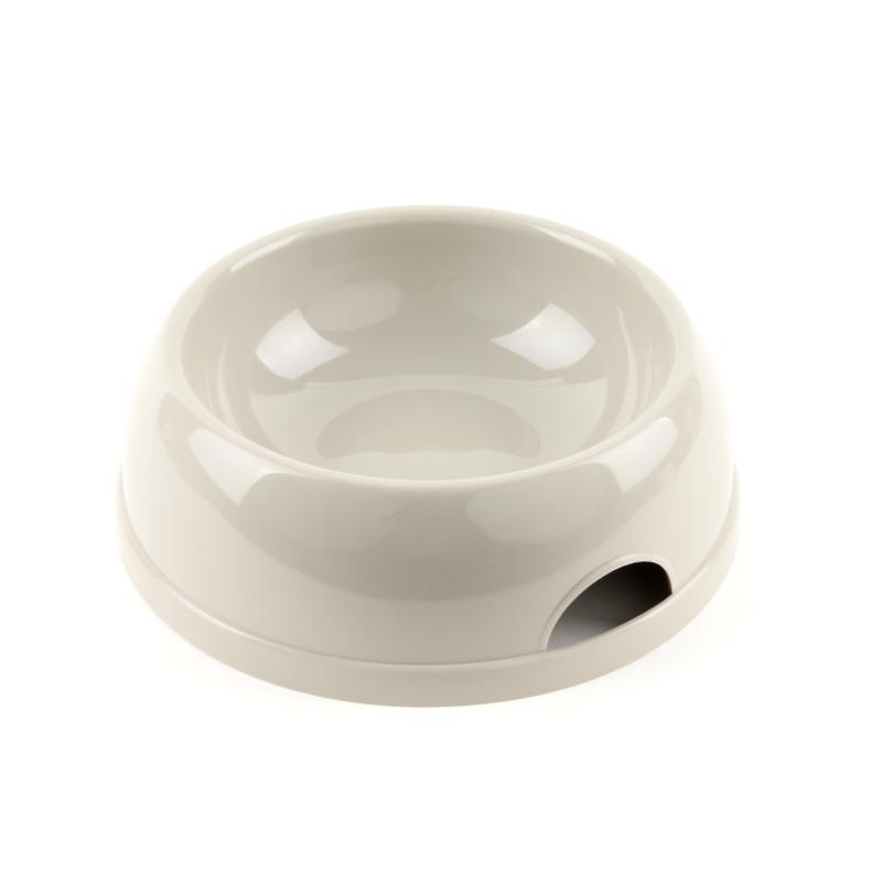 Stefanplast CATHY CLEVER & SMART Toaleta dla kota +FILTR +ŁOPATKA